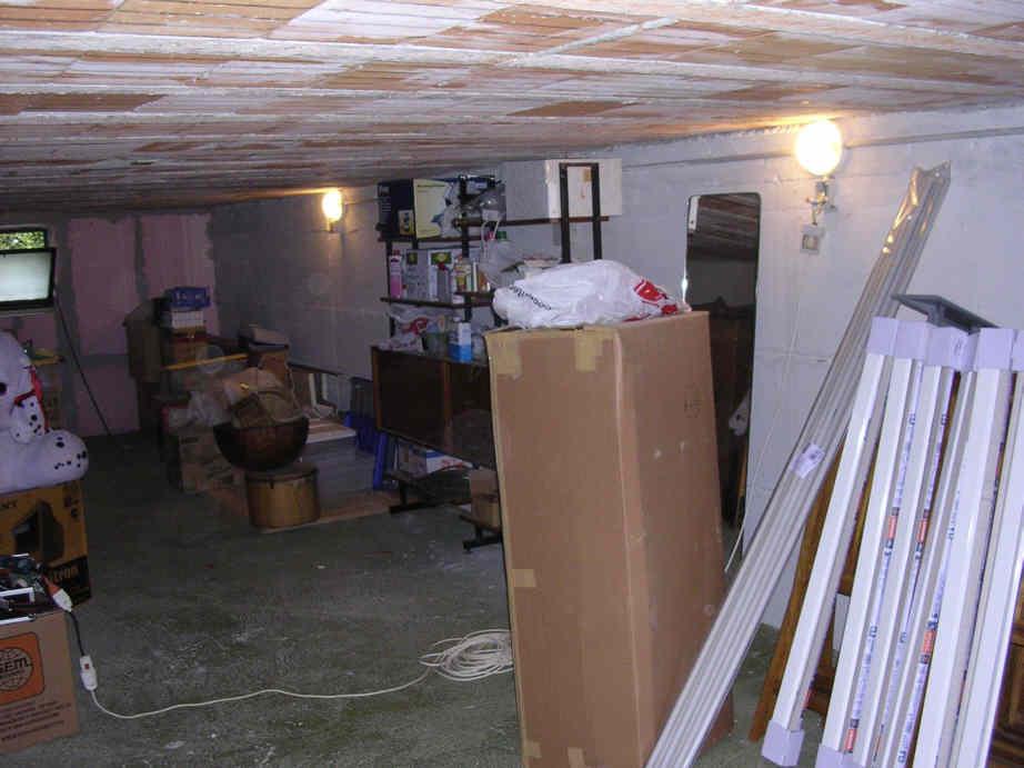 Lampade per soffitti bassi soffitto basso come illuminarlo e i