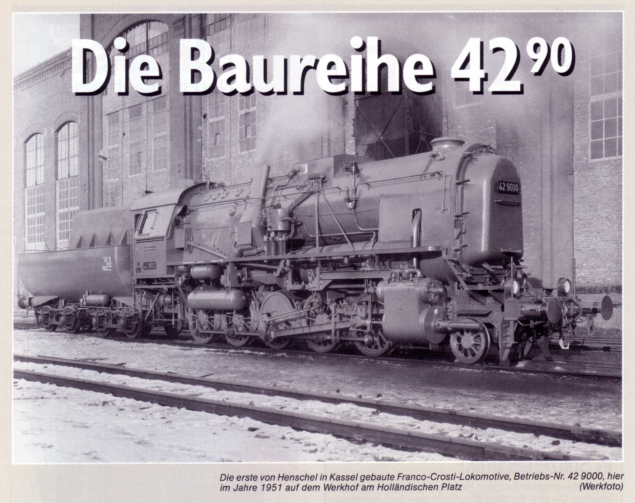 Db br 4290 for Spülmaschine 42 db