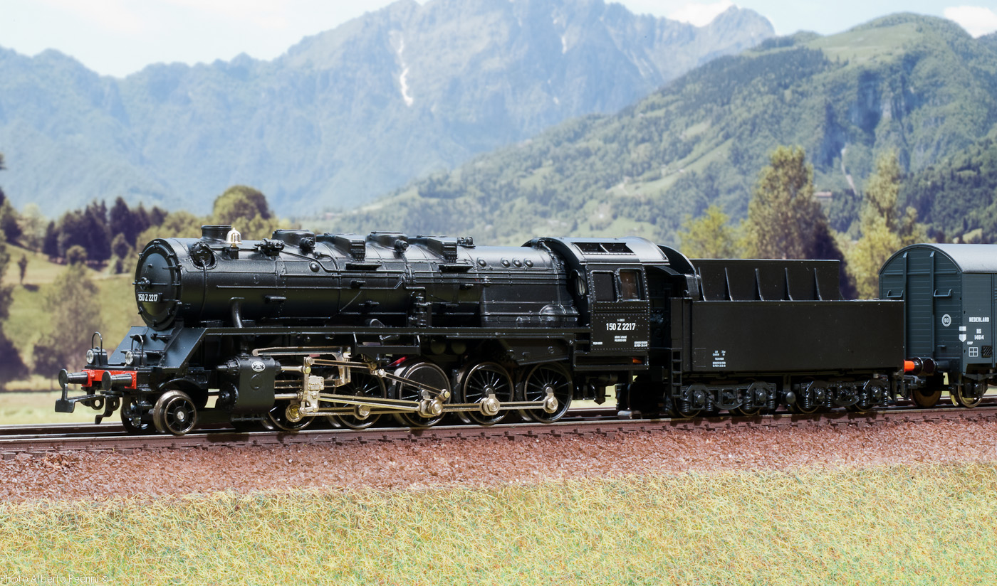 SNCF 150 Z